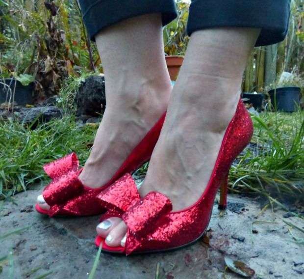 the-christmas-shoes-9