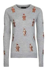 topshop-gingerbread