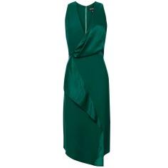topshop-green-dress