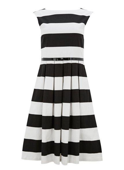 betty-dress