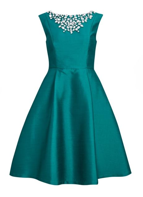 Celeste Dress.jpg