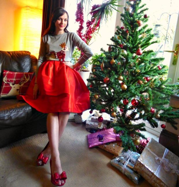 christmas-skirt-2
