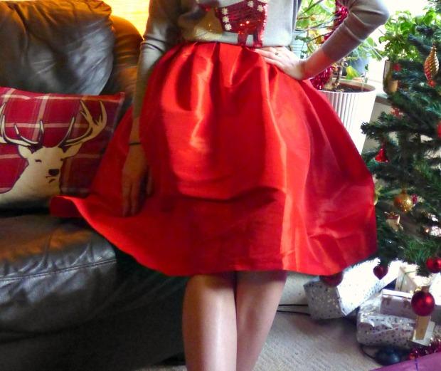 christmas-skirt-3