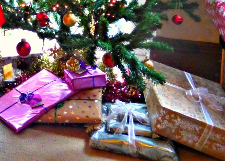 christmas-skirt-4