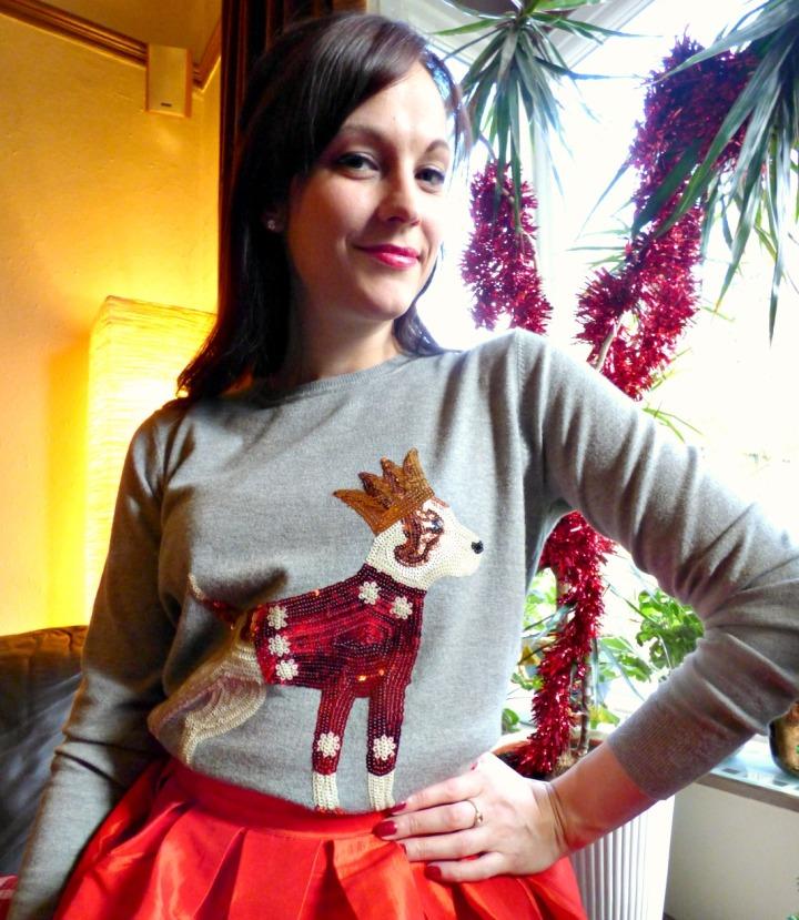 christmas-skirt-6
