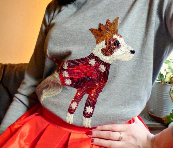 christmas-skirt-7