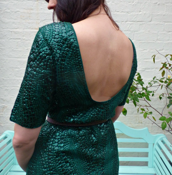 green-sequins-3
