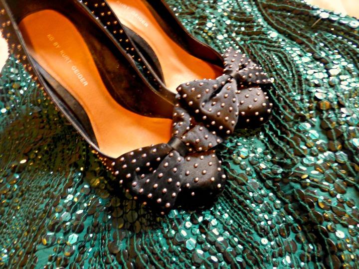 Green Sequins 6.jpg