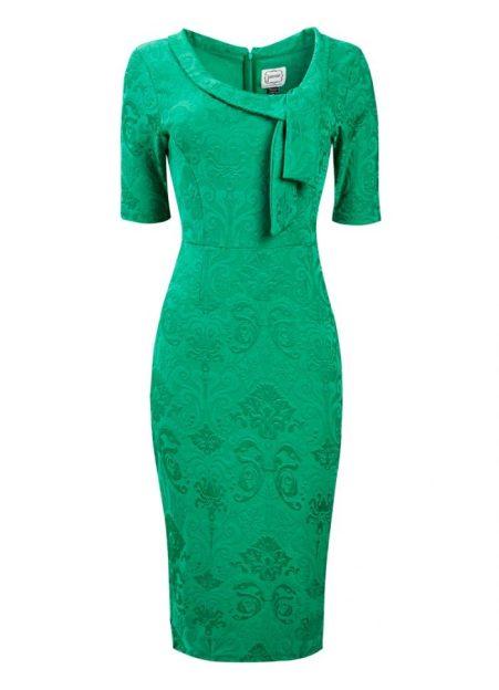 hendricks-dress