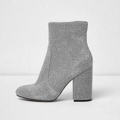 ri-boots