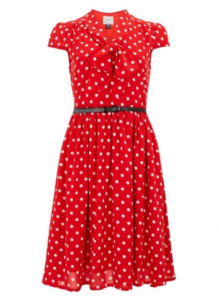 sally-dress