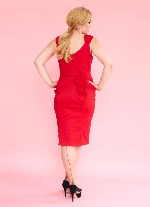 shelby-dress