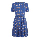 blue-bird-dress