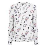 bouquet-blouse