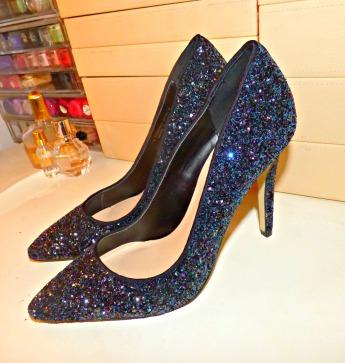 dotty-p-shoes