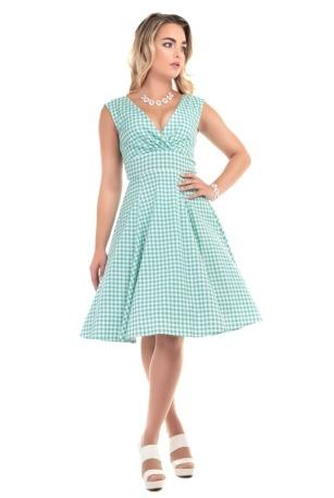 pamela-dress