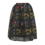 rare-skirt