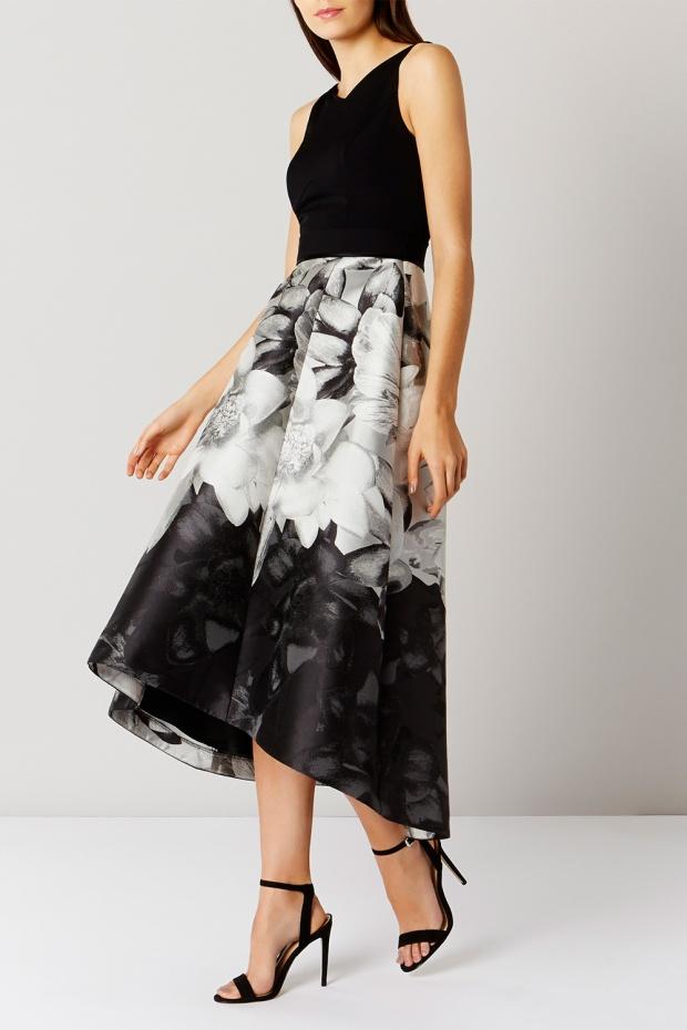steffie-dress