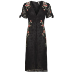 topshop-embroidered-dress