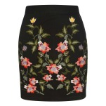 topshop-embroidered-skirt