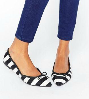 asos-shoes