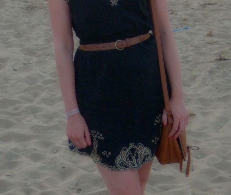 Black Beach 6