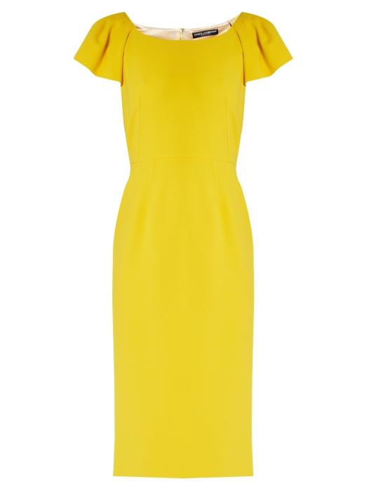 cady-dress