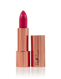 Lipstick, £7-14