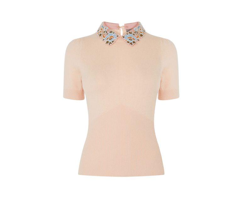 oasis-collar-top
