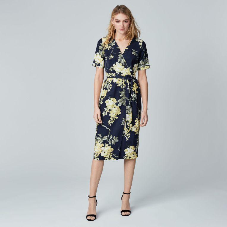 warehouse-dress-1