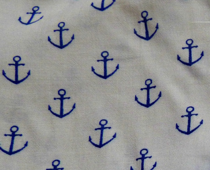 Anchors 10