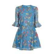 Azelia Dress, £44