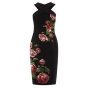 Pencil Dress, £68