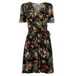 Bouquet Dress, £33.60