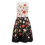Daffodil Dress, £52