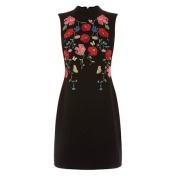 Poppy Dress, £48