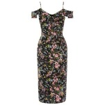 Sadie Wrap Dress, £42