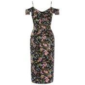 Sadie Wrap Dress, £42