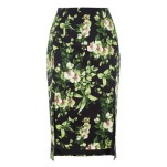 Tropical Skirt, £36