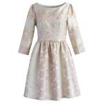 Blossomy Romance Dress