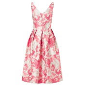 Miss Selfridge Dress
