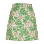 River Island Skirt
