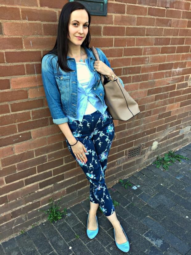 Spring Trousers 6.jpg