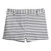 2 H&M Shorts