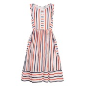 Dylan Sun Dress