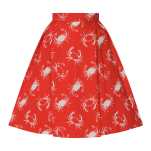 Lindy Marie Skirt