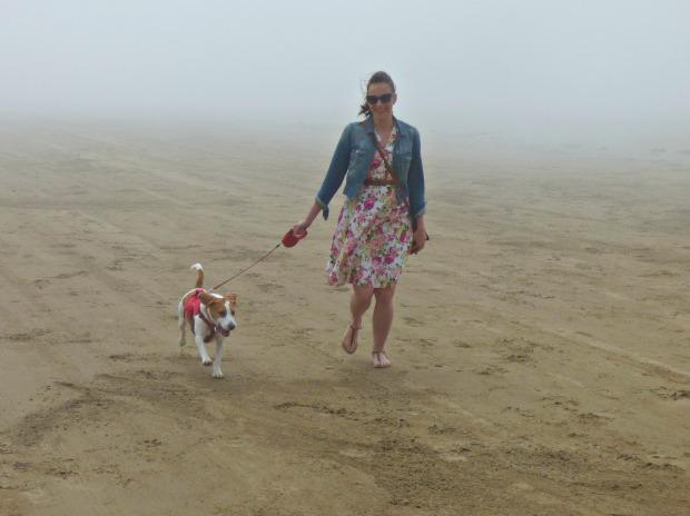 Mist 1.jpg