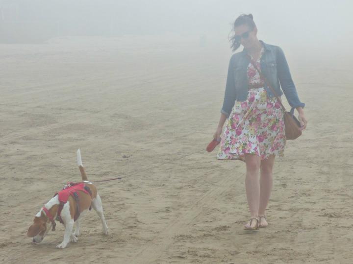 Mist 11