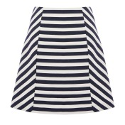 Oasis Mini Striped