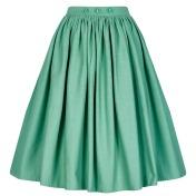 Talis Swing Skirt